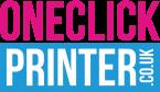 OneClickPrinter.co.uk